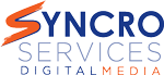 Syncro Services | Content Management for the Real World